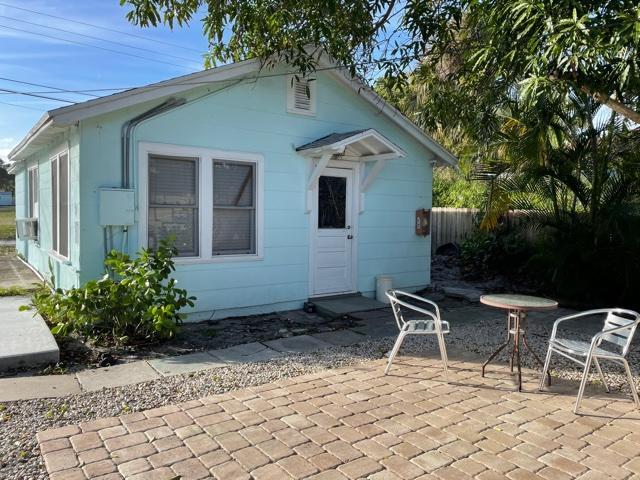 Details for 21 Ocean Breeze Street Rear-cotta, Lake Worth Beach, FL 33460