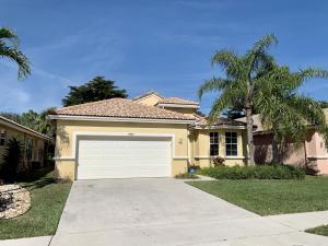 9469 Verona Lakes Boulevard Boynton Beach FL 33472