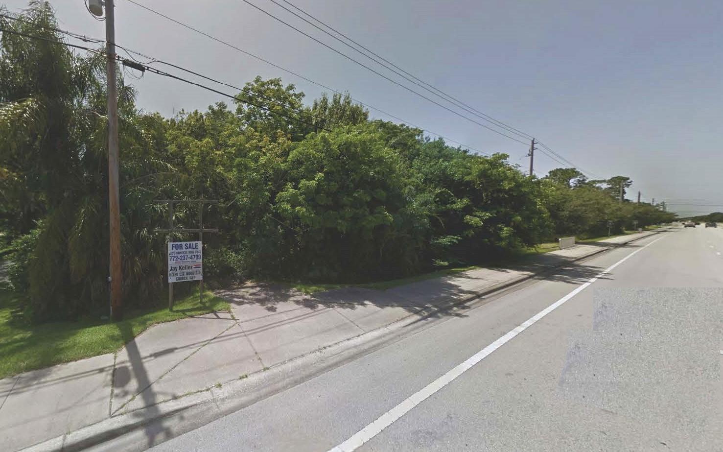 County Rd 1226 - Google Maps4