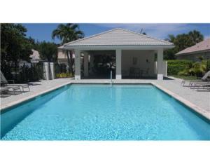 3370 Nw 53rd Circle Boca Raton FL 33496