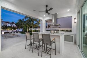 225 W Alexander Palm Road Boca Raton FL 33432