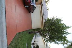 8302 Bermuda Sound Way Boynton Beach FL 33436