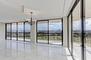 WOW! WOW! WOW! THIS HOME HAS MULTI-MILLION DOLLAR VIEWS EVERYWHERE YOU LOOK!!