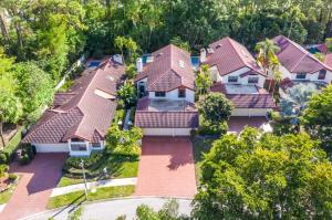 21915 Town Place Drive Boca Raton FL 33433