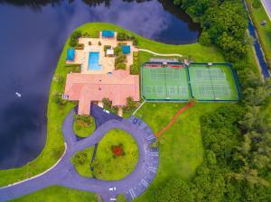 5710 Parkwalk Circle Boynton Beach FL 33472