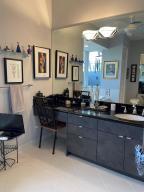 17581 Charnwood Drive Boca Raton FL 33498