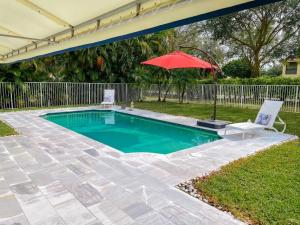 8608 Via Giula Boca Raton FL 33496