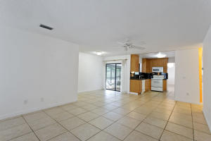 17588 Weeping Willow Trail Boca Raton FL 33487