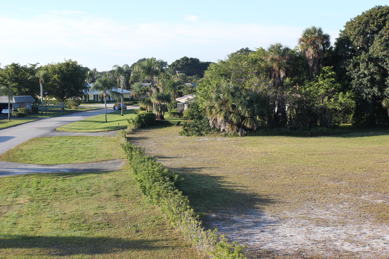 331 Orange Tree Drive, Atlantis, Florida 33462, ,Land,For Sale,Orange Tree,RX-10688006