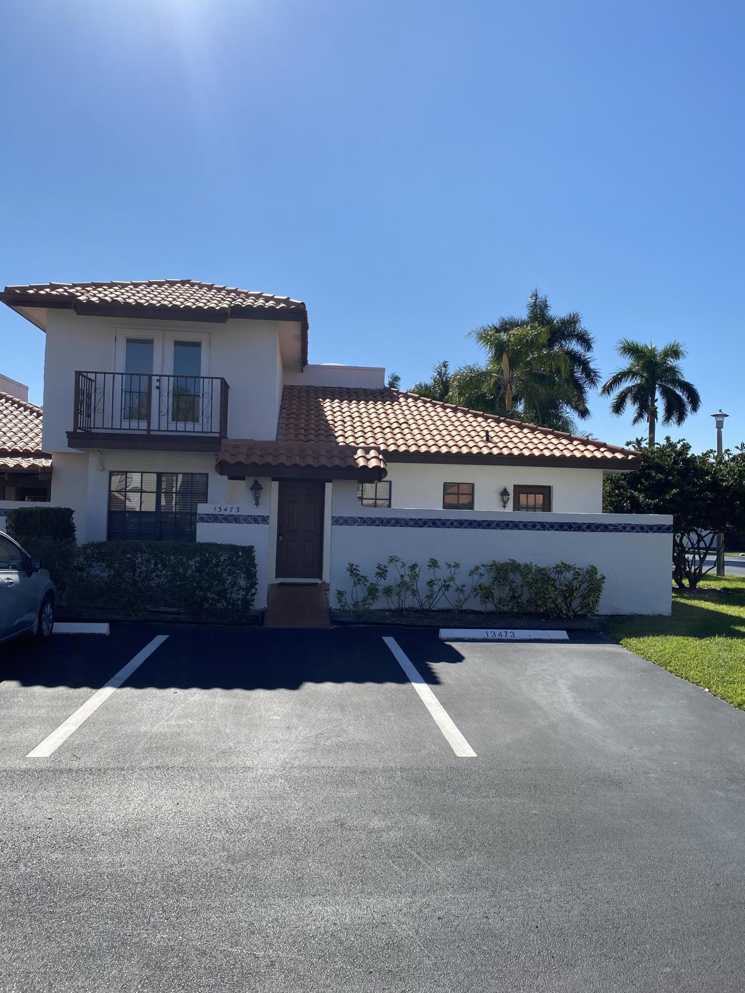13473 Fountain View Blvd, Wellington, FL, 33414