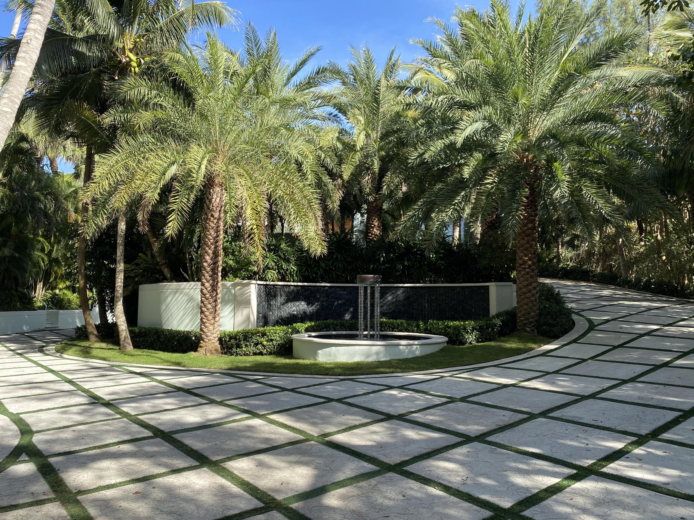 Gulf Stream, Florida 33483, 7 Bedrooms Bedrooms, ,10 BathroomsBathrooms,Residential,For Sale,Ocean,RX-10688059