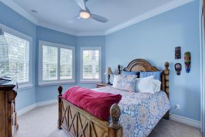 12440 Mount Bora Drive Boynton Beach FL 33473