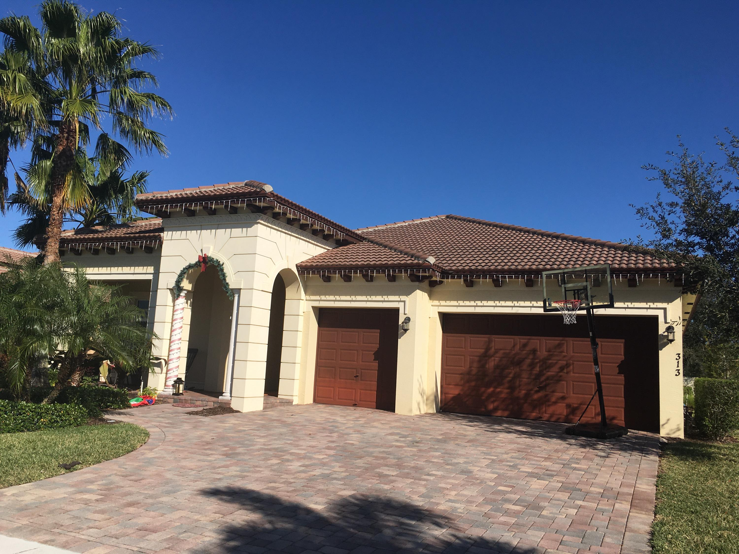 Home for sale in LOXAHATCHEE RESERVE Jupiter Florida