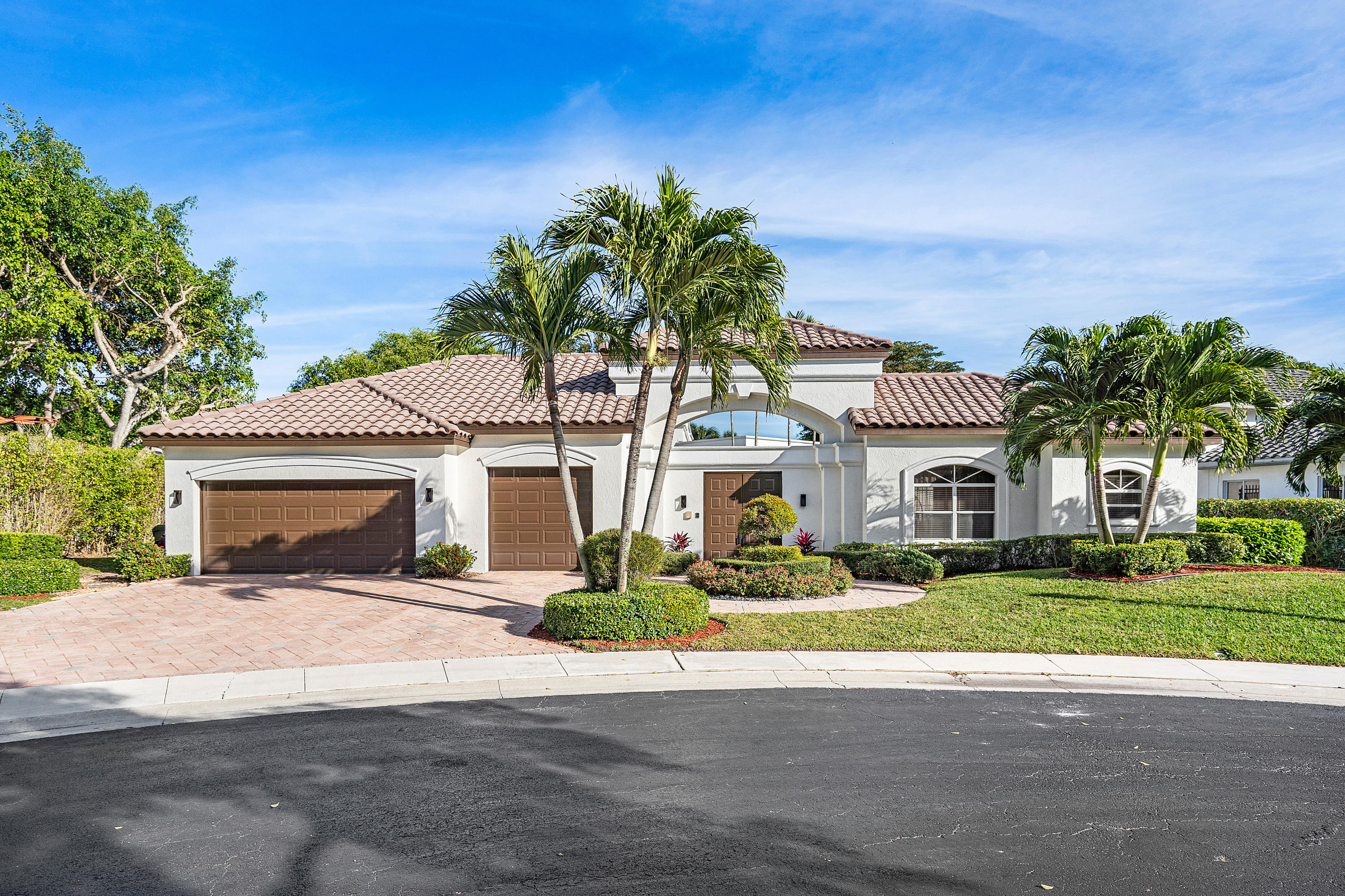 Photo of 6582 NW 33rd Avenue, Boca Raton, FL 33496