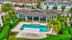 22936 Clear Echo Drive Boca Raton FL 33433