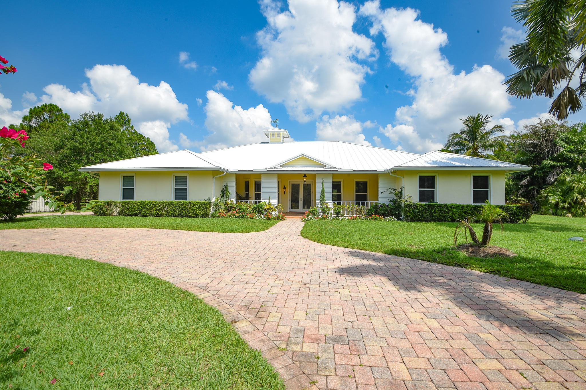 Home for sale in CALOOSA West Palm Beach Florida