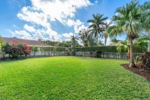 12848 Hyland Circle Boca Raton FL 33428