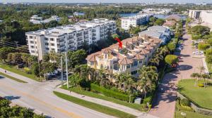 2601 N Ocean Boulevard Boca Raton FL 33431