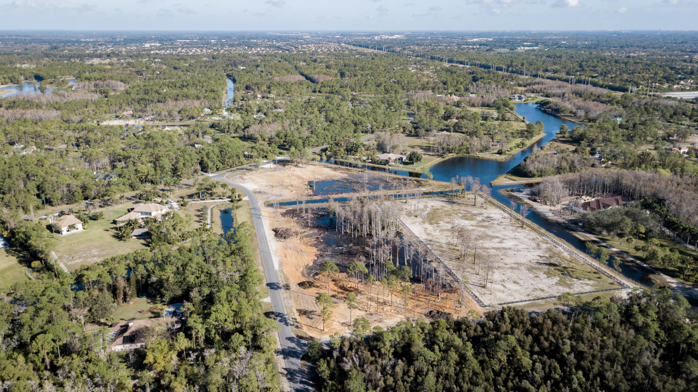 Lake Worth, Florida 33449, ,Land/docks,For Sale,Alligator,RX-10683700