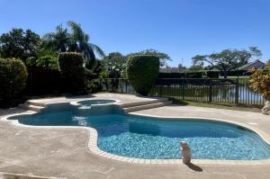 22433 Tuna Place Boca Raton FL 33428