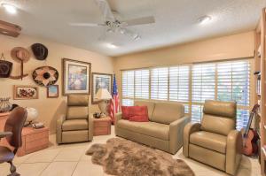 5650 Nw 3rd Terrace Boca Raton FL 33487