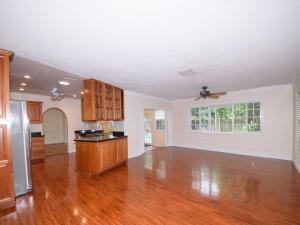 961 Nw 7th Street Boca Raton FL 33486