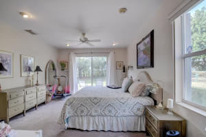 1100 Rialto Drive Boynton Beach FL 33436