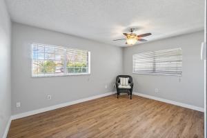 8858 Sw 6th Street Boca Raton FL 33433