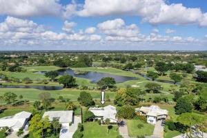10343 Seagrape Way, Palm Beach Gardens, FL 33418
