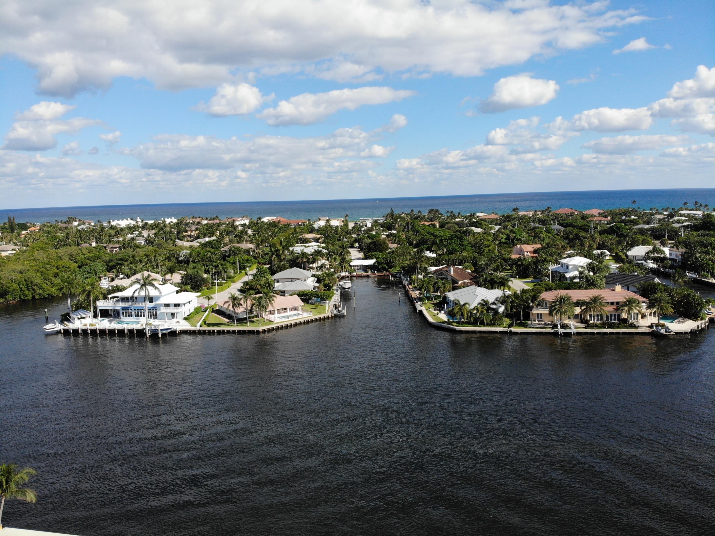 Details for 650 Snug Harbor Drive G310, Boynton Beach, FL 33435