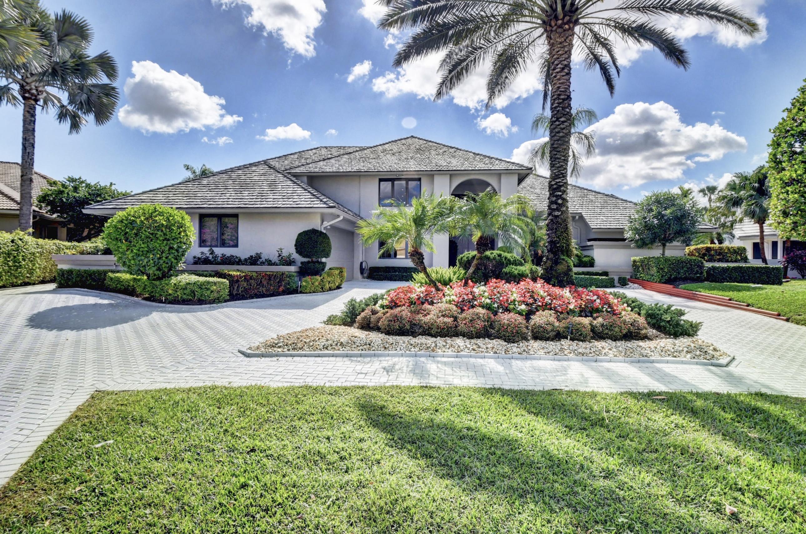 17810  Deauville Lane  For Sale 10691727, FL
