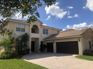 160 Bella Vista Way, Royal Palm Beach, FL 33411