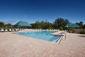 5855 Parkwalk Circle Boynton Beach FL 33472