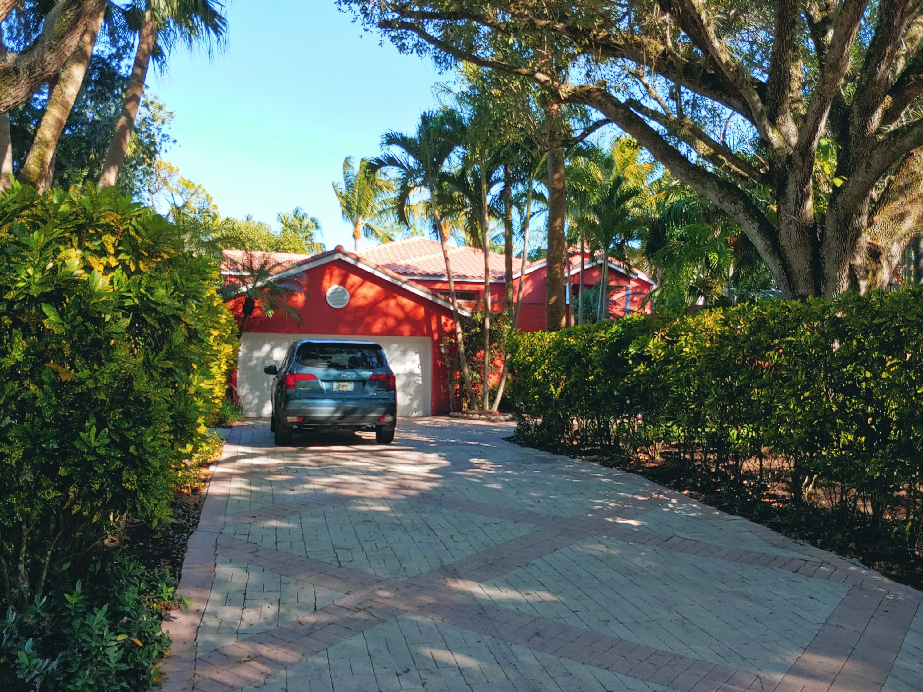 1124  Seagull Park Road  For Sale 10688536, FL