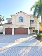 21062 Bella Vista Circle Boca Raton FL 33428