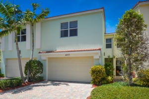 4877 Nw 16th Terrace Boca Raton FL 33431