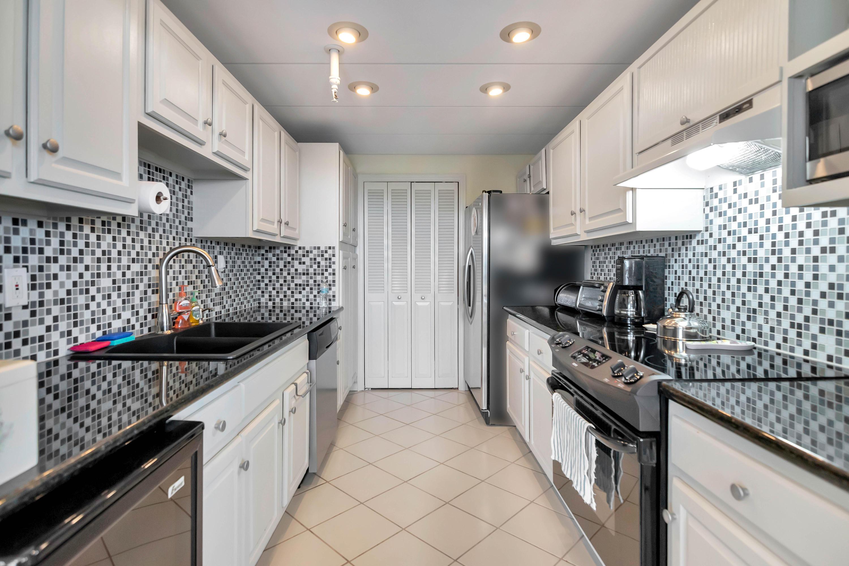 859  Jeffery Street 408 For Sale 10688643, FL