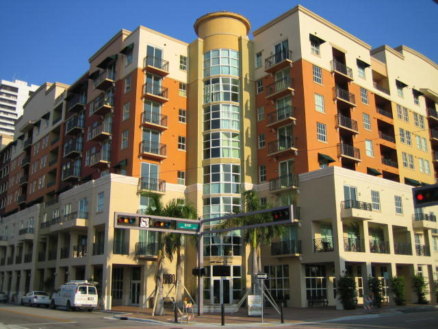 Home for sale in Prado West Palm Beach Florida