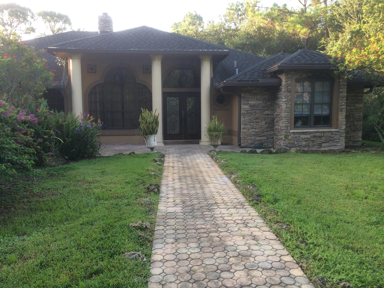 5784  Homeland Road  For Sale 10728706, FL