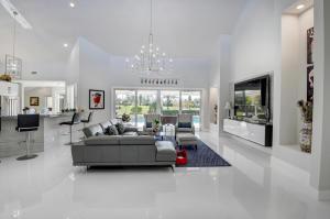 4846 Tallowwood Lane Boca Raton FL 33487