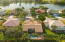 8910 Indian River Run, Boynton Beach, FL 33472