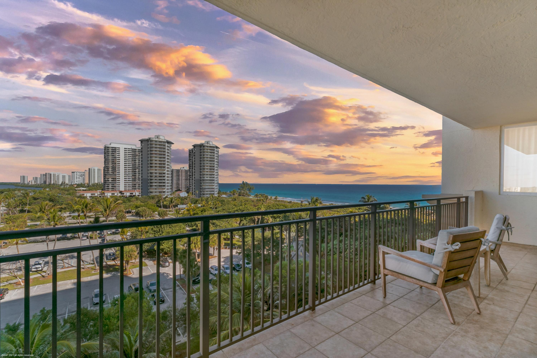 3800 N Ocean Drive 801 For Sale 10688931, FL