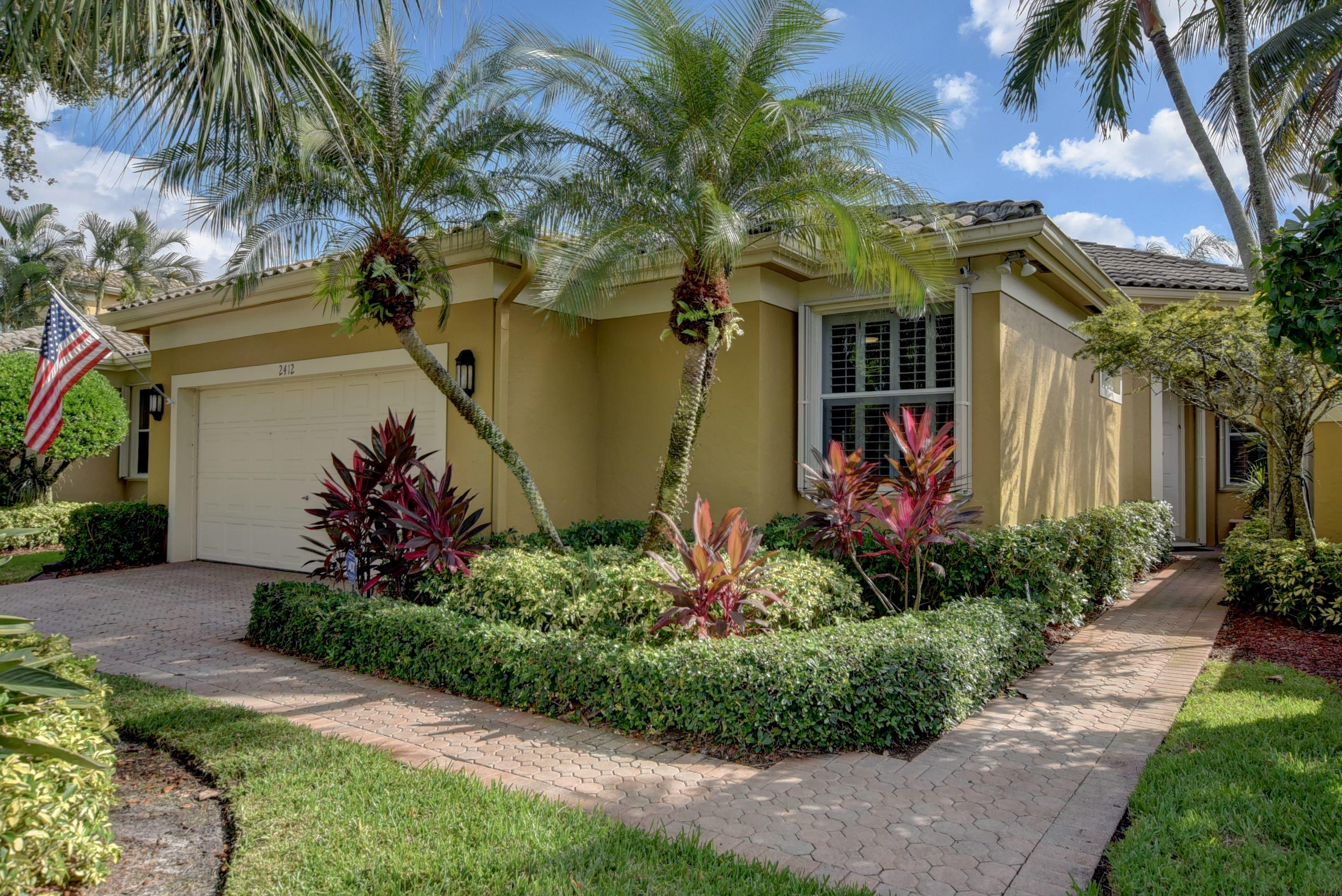2412 NW 67th Street  For Sale 10688775, FL