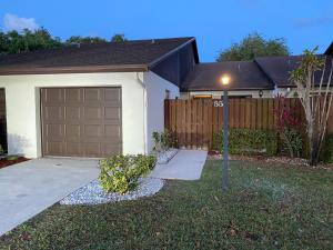 3509 Silver Lace Lane Boynton Beach FL 33436