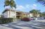 12870 Briarlake 203 Drive, 203, Palm Beach Gardens, FL 33418