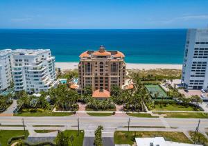 2500 S Ocean Boulevard Boca Raton FL 33432