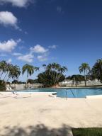 5360 Courtney Circle Boynton Beach FL 33472