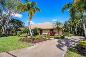 54 Dunbar Road, Palm Beach Gardens, FL 33418