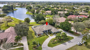7400 N Cypresshead Drive, Parkland, FL 33067