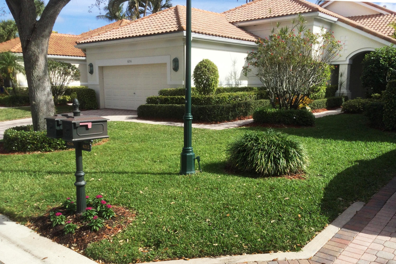 Photo of 6216 NW 21st Court, Boca Raton, FL 33496